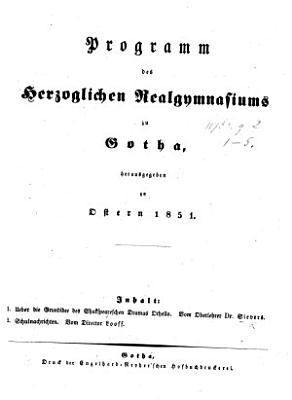 Ueber die Grundidee des Shakespeareschen Dramas Othello  etc PDF