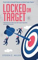 Locked On Target PDF
