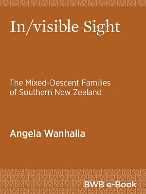 In Visible Sight