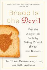 Bread Is the Devil
