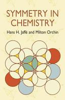 Symmetry in Chemistry PDF