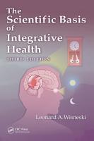 The Scientific Basis of Integrative Health PDF