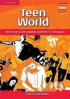 Teen World PDF