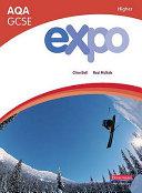 AQA GCSE Expo PDF