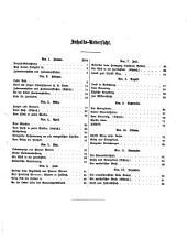Erbauliche Mitteilungen: e. Gemeinschaftsbl. zur gegenseitigen Stärkung im Glauben an d. Herrn Jesum, Band 14