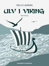 Ulv i viking