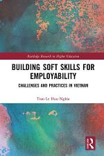 Building Soft Skills for Employability