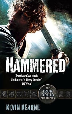 Hammered PDF