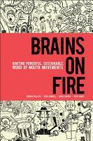 Brains on Fire PDF
