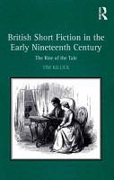 British Short Fiction in the Early Nineteenth Century PDF