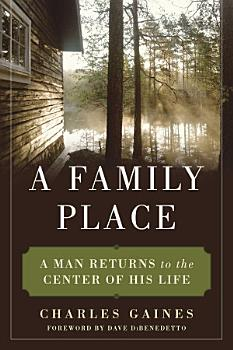 A Family Place PDF