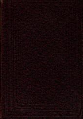 "Joseph Alleine: His Companions & Times, a Memorial of ""Black Bartholomew"", 1662"