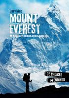 Surviving Mount Everest PDF