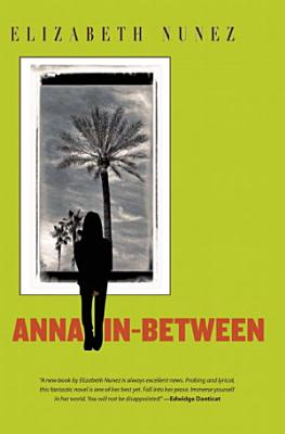 Anna In Between PDF