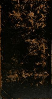 ... Ḥamishah ḥumshe Torah: ʻim ha-hafṭarot ṿe-Ḥamesh Megilot ha-niḳra'im ... be-shem Derekh mesilah ... : ʻim targum Onḳelos ṿe-targum Ashkenazi ... : perush Havanat ha-Miḳra ... : gam ha-milot be-laʻaz ... : gam ha-tefilot ṿeha-yotsrot le-Shabatot ...