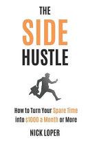 The Side Hustle