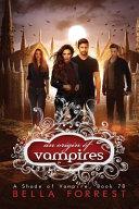 A Shade of Vampire 78 PDF