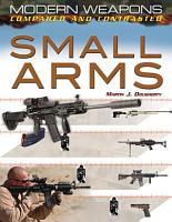 Small Arms PDF