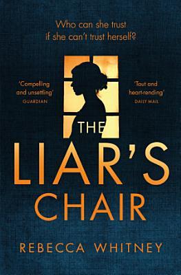 The Liar s Chair