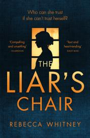 The Liar S Chair