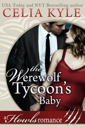 The Werewolf Tycoon's Baby