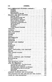 The International exhibition. The industry, science, & art of the age: or, The International exhibition of 1862 popularly described