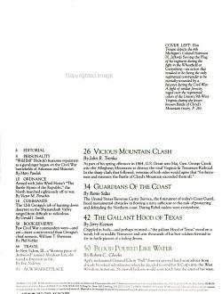 America s Civil War PDF