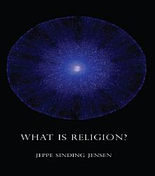 What is Religion  PDF