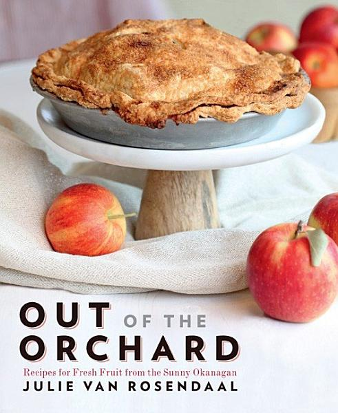 Download Out of the Orchard Book