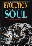 Evolution of the Soul PDF