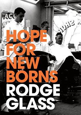Hope for Newborns PDF