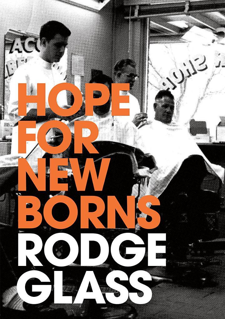 Hope for Newborns