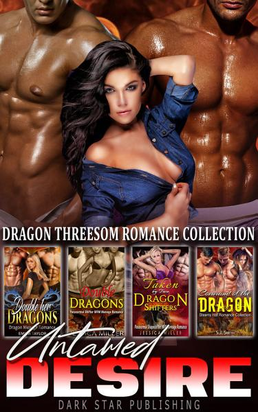 Download Untamed Desire Book