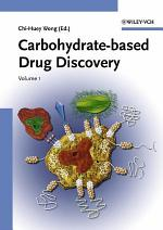 Carbohydrate-based Drug Discovery