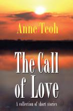The Call of Love  A collection of short stories PDF