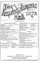 Atlantic Almanac PDF