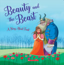 Beauty and the Beast  Tales to Grow By  PDF