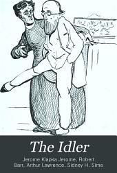 The Idler: Volume 26