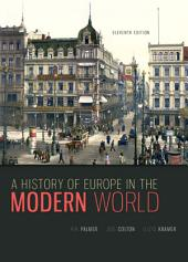 A History of the Modern World: 11th Edition