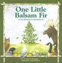 One Little Balsam Fir PDF