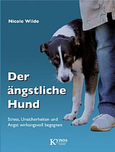 Der   ngstliche Hund PDF