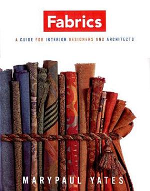 Fabrics PDF