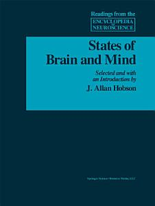 States of Brain and Mind PDF