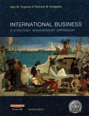 Value Pack  International Business  Including Pin Card  PDF