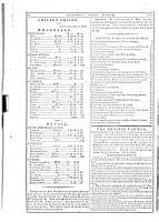 The Prairie Farmer PDF