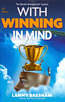 With Winning in Mind PDF