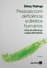Pessoas com defici  ncia e direitos humanos PDF
