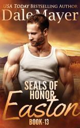 Seals Of Honor Easton Book PDF
