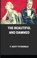 The Beautiful and the Damned Illustrated Book
