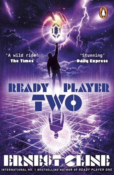 Download Ready Player Two Book